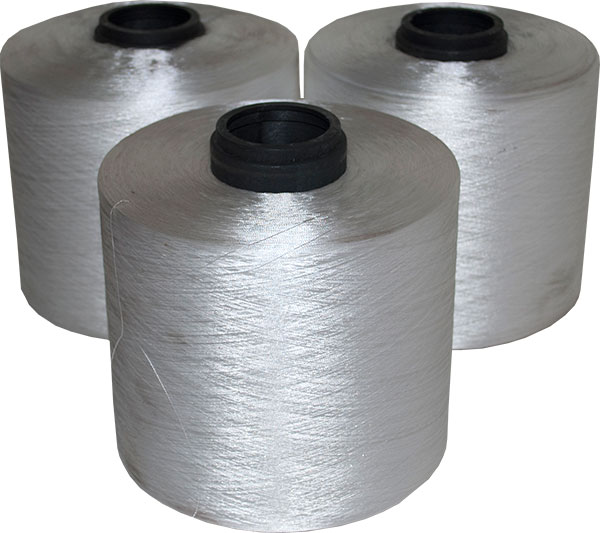 polyester manufacturing Depending upon the actual manufacturing process, polyester can resemble silk, cotton, linen, or wool when blended with other fibers, polyester takes on even more forms, combining the good qualities of each contributing fiber.